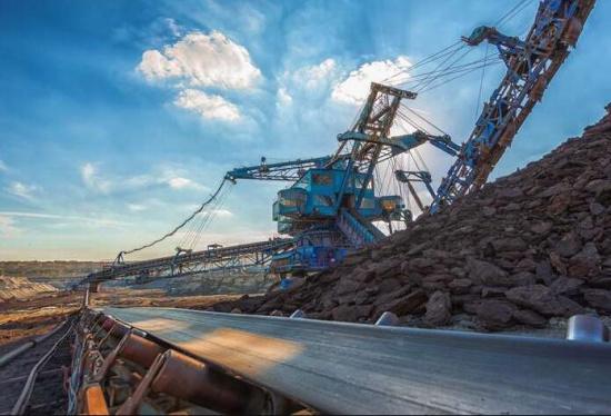 废料处理管理制度钣金-「电镀金属回收」