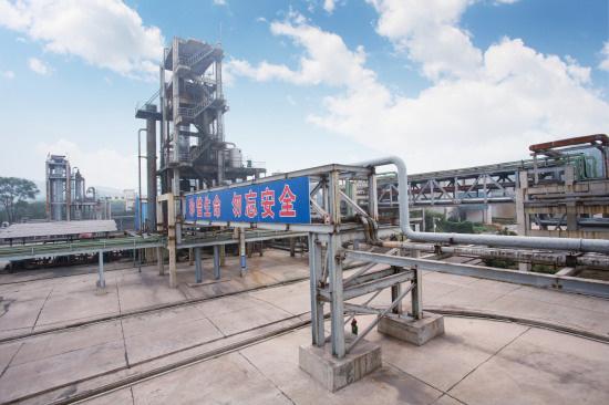 废旧坩埚热电偶回收-「纯的硫酸铑回收」