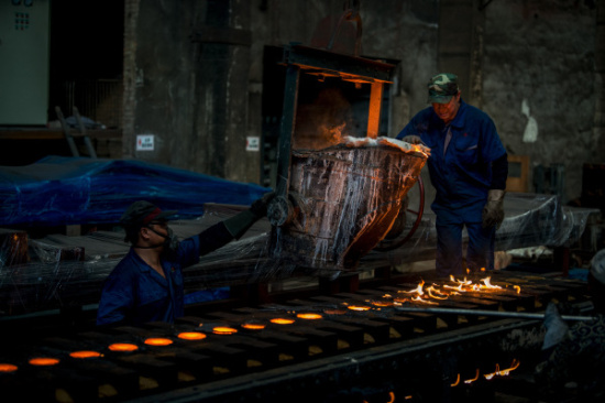废镀金电路板回收价格-「电镀金的回收」
