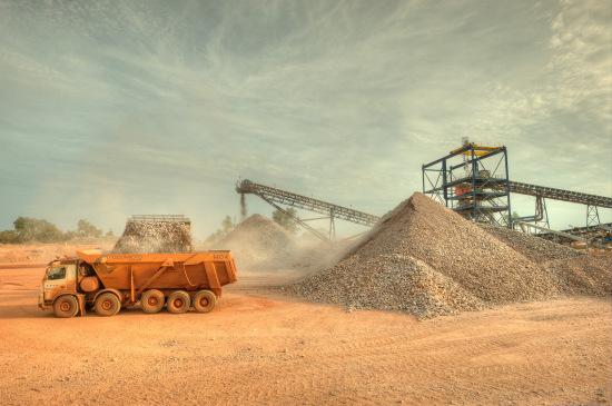杭州贵金属回收提炼-「杭州钯铂铑水粉渣回收」