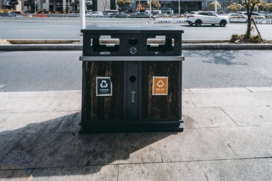 镀金回收可以卖多少钱一克-「金水回收」