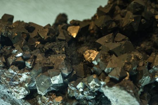 黑龙江贵金属回收-「黑龙江钯铑铱回收」