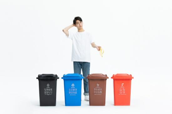 镀金镀银回收边角料-「镀金物品回收」