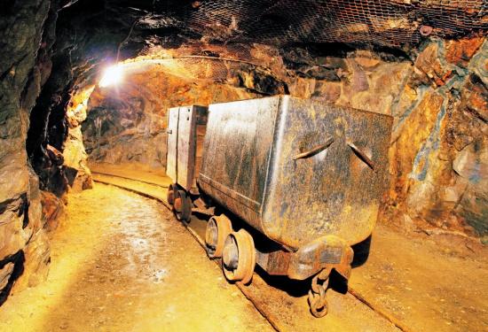 """克一吨金矿石价格表-「一斤金矿石价格」"""""""