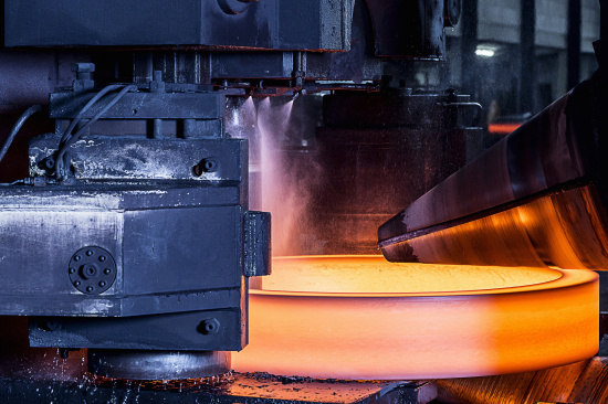 手机主板能提炼黄金吗-「黄金提炼工厂」
