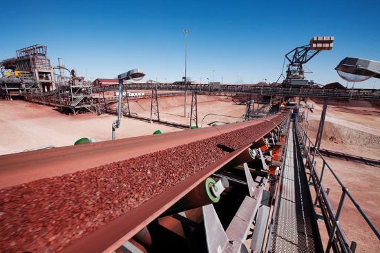 造硫捕金熔炼渣回收铁-「镀金回收高价」