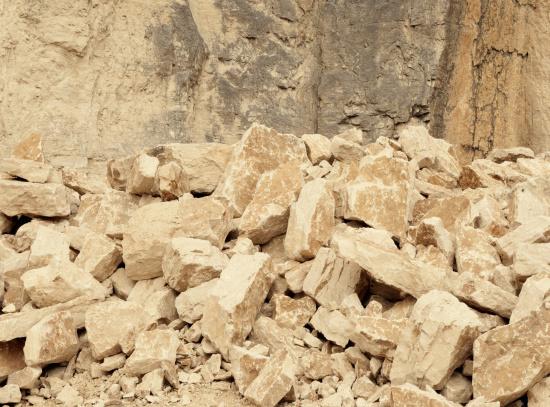 南昌贵金属回收提炼-「南昌钯铂铑水粉渣回收」