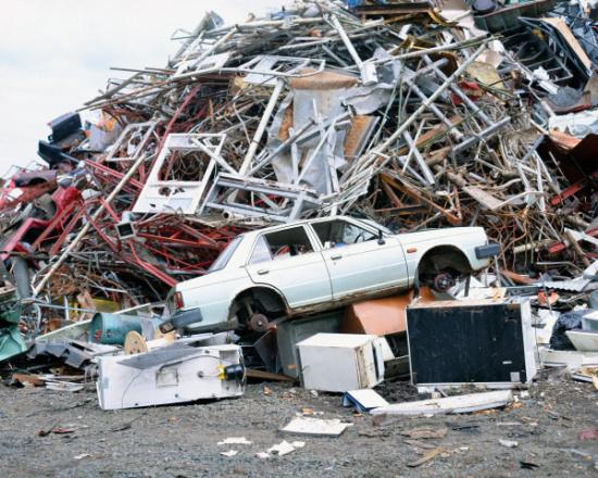 最新回收散装杜邦银浆价格-「银废料回收」
