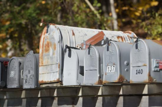 平顶山贵金属回收-「平顶山钯铂铑回收」