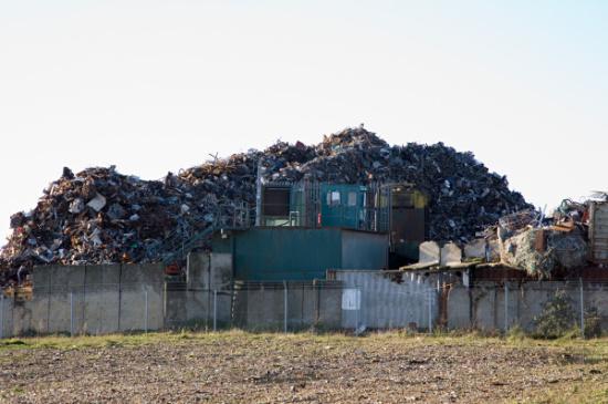 表面镀金金店回收吗-「镀金加工回收」