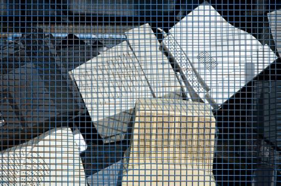 高价回收电镀厂废金水-「电镀金银回收」