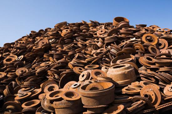 郑州贵金属回收提炼-「郑州钯铂铑水粉渣回收」