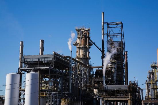 回收电镀厂含金废料-「回收镀金报价」