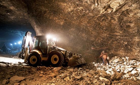 贵州贵金属回收-「贵州钯铑铱回收」