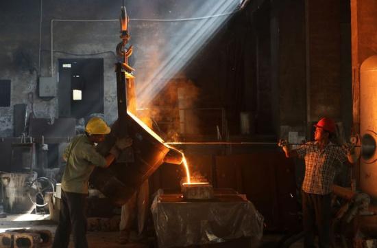西安贵金属回收-「西安铑铱钌回收」