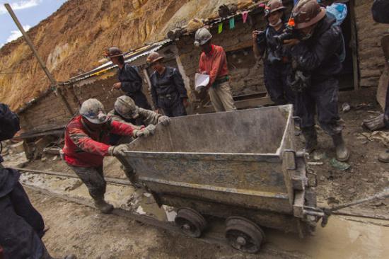 报废硝酸铑回收-「高纯工业硫酸铑回收」