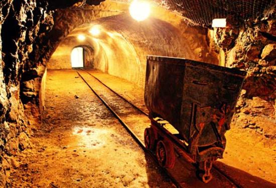 铜川贵金属回收-「铜川钯铂铑回收」