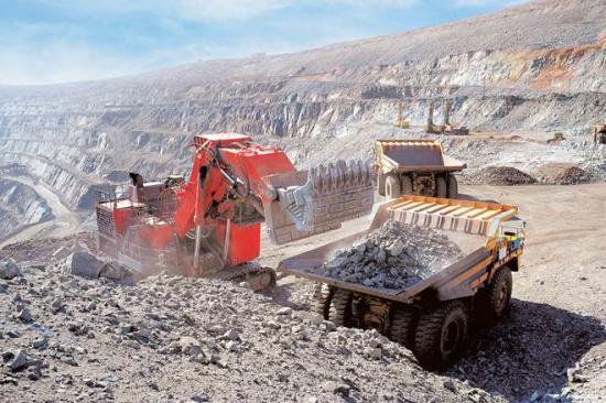 内蒙古贵金属回收-「钯铑铱回收」