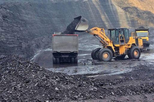 太原贵金属回收-「太原铑铱钌回收」