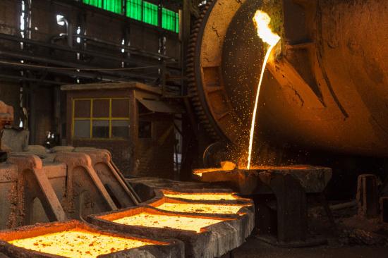 合肥贵金属回收-「合肥钯铂铑回收」