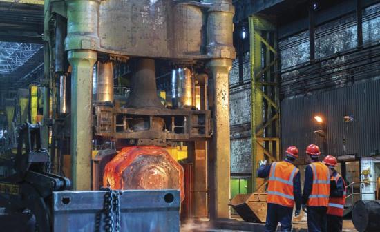 电子废料哪些含金高-「镀金钯碳回收」