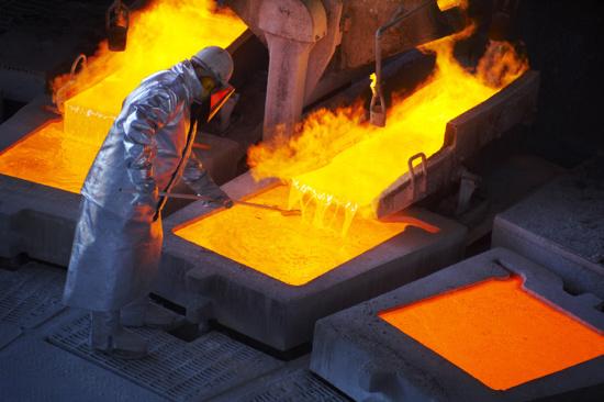 大厂镀金废料50元一斤-「厂家回收金渣」