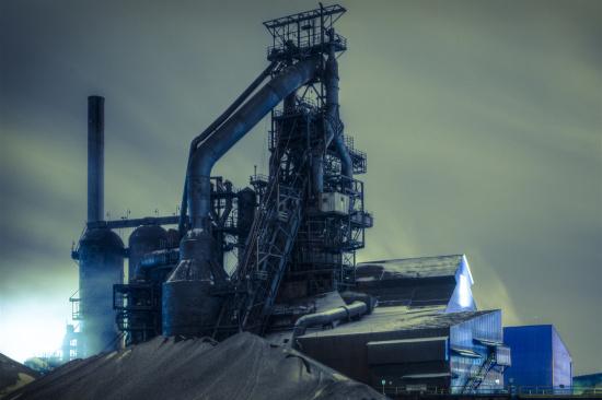 佳木斯贵金属回收-「佳木斯钯铂铑回收」