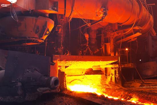 镀金电子废品回收价格-「金精矿废料」