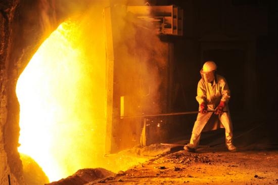 手机提炼黄金详细方法-「贵金属回收提炼公司」