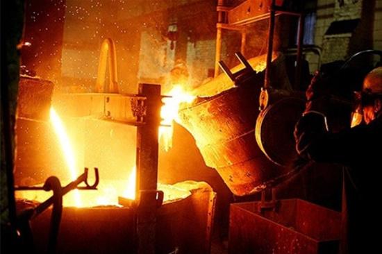 运城贵金属回收-「运城钯铂铑回收」