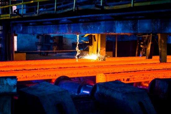 银川贵金属回收-「银川钯铂铑回收」