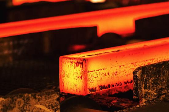 报废热电偶电缆回收-「高纯乙酸铑回收」
