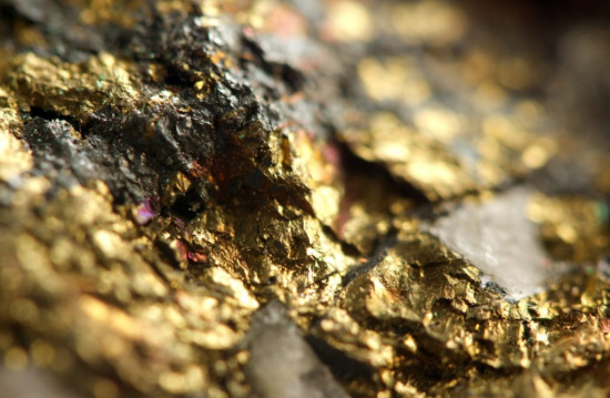 废电镀金刚线回收镍-「购买金盐回收」