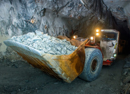从镀金废料中回收黄金-「回收废金盐」