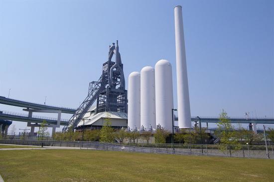 银川贵金属回收-「银川铑铱钌回收」