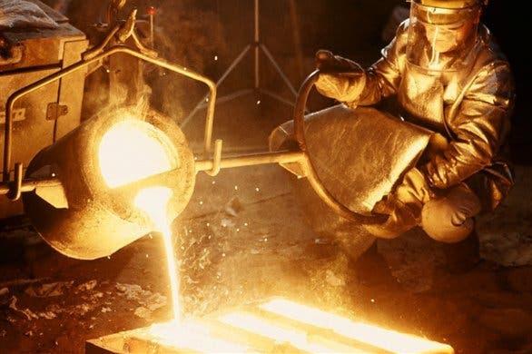 盐城贵金属回收-「盐城钯铂铑回收」