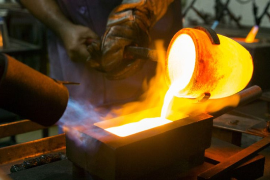 黄石贵金属回收-「黄石钯铂铑回收」
