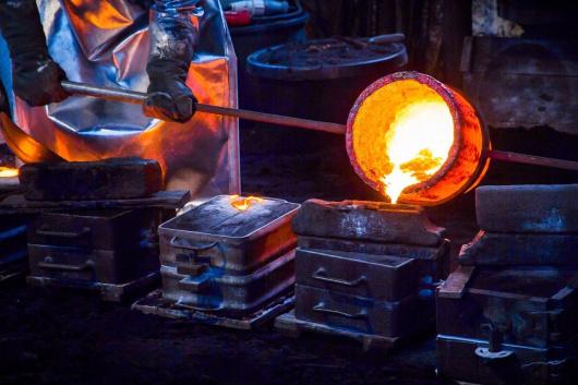定西贵金属回收-「定西钯铂铑回收」