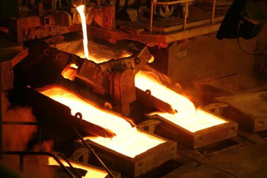 贵金属废料哪里回收-「贵金属提炼公司
