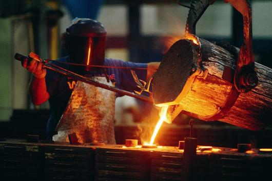 钦州贵金属回收-「钦州钯铂铑回收」