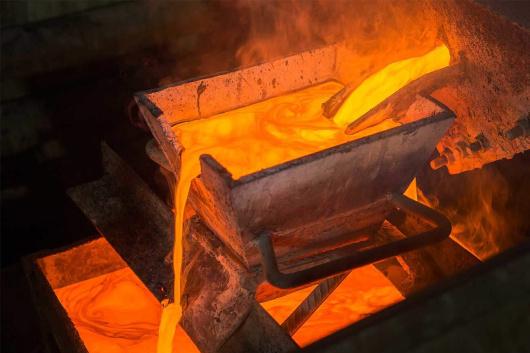 铂颗粒回收提炼-「铂金粉回收」