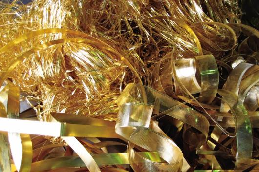 淄博贵金属回收-「淄博钯铂铑回收」