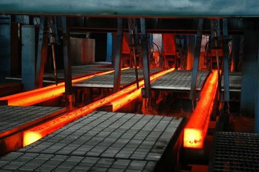 贵金属提炼提纯设备-「贵金属加工厂」