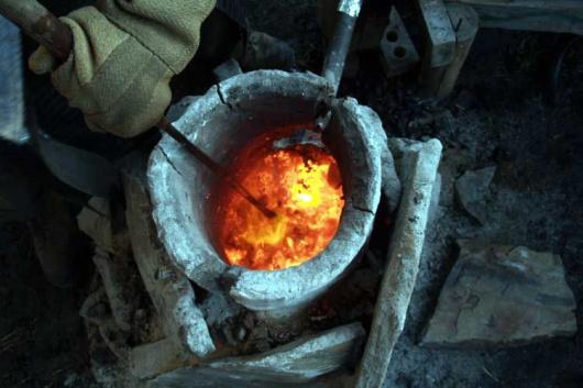 成都贵金属回收-「成都钯铂铑回收」