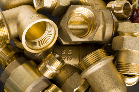 太原贵金属回收提炼-「太原钯铂铑水粉渣回收」