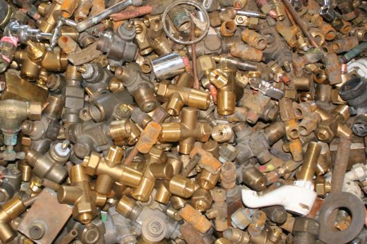 崇左贵金属回收-「崇左钯铂铑回收」