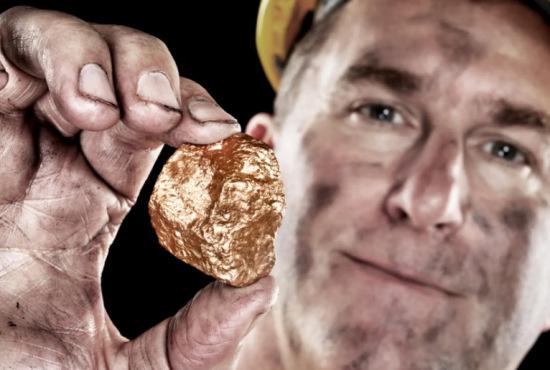 巴彦淖尔贵金属回收-「巴彦淖尔钯铂铑回收」