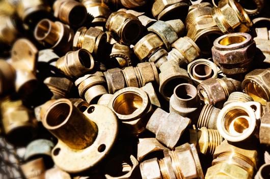 松原贵金属回收-「松原钯铂铑回收」
