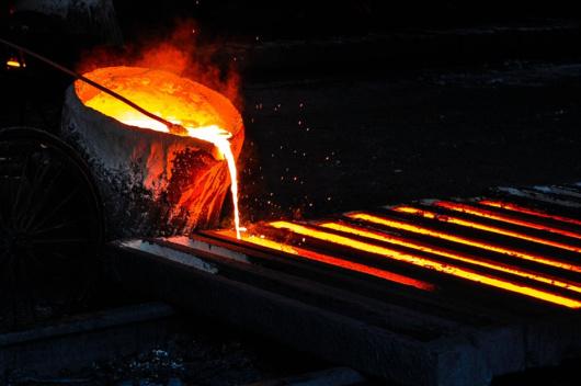 石嘴山贵金属回收-「石嘴山钯铂铑回收」