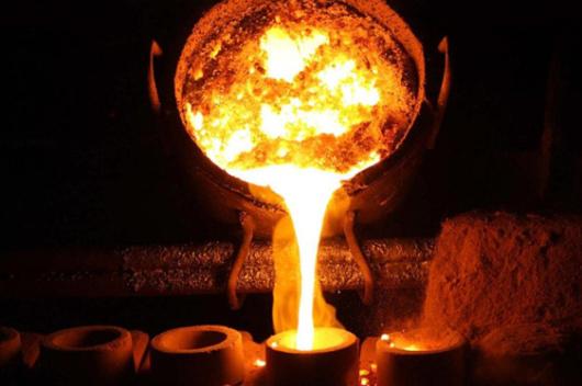 大连贵金属回收-「大连钯铂铑回收」